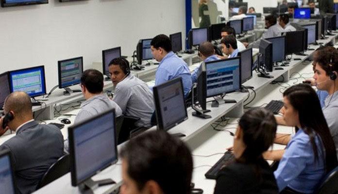 System call center – wybierz rozwiązanie dla swojej firmy