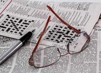 Jak czytać gazety?