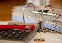 Objaśniamy, czym jest pożyczka gotówkowa