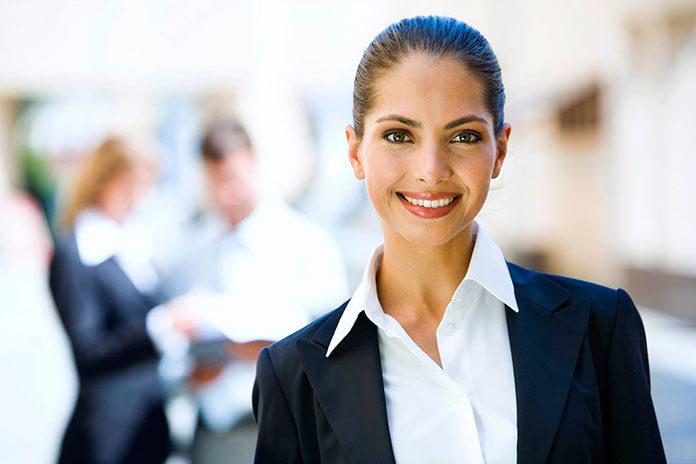 Kancelaria notarialna - sporządzanie dokumentów firmowych