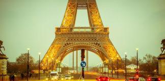 Zlecenia we Francji - pozyskanie odbiorców i dystrybutorów