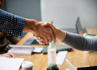 Dlaczego praca w sprzedaży może być dobrym rozwiązaniem