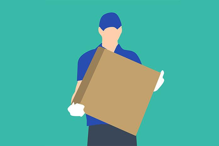 Jak szybko i wygodnie wysyłać paczki